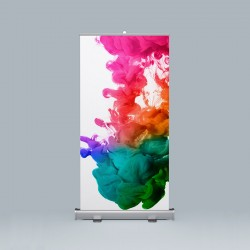 Roll-up 100x206cm